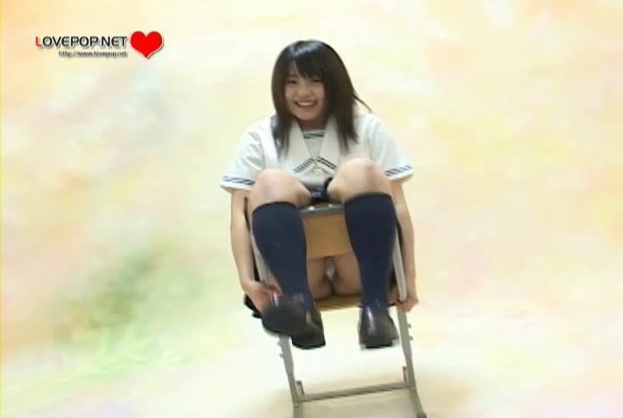仲咲千春ちゃんの定額サービスの動画8